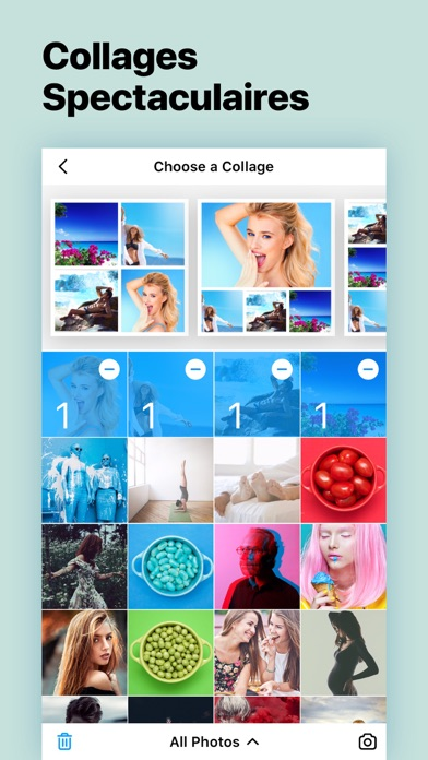 download photable-Collage&éditeur photo apps 4