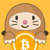 ビットレ君 - 仮想通貨FXはGMOコイン