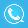 SkyPhone - 高音質通話アプリ