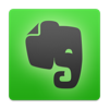 Evernote - Evernote – stay organized  artwork
