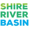 Guide to Southern Malawi and the Shire River Basin