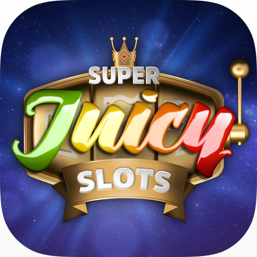 Super Diamond Mine Slot Machine - Try the Free Demo Version