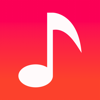 Music Life - for iTunes Store