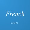 French topic vocabulary
