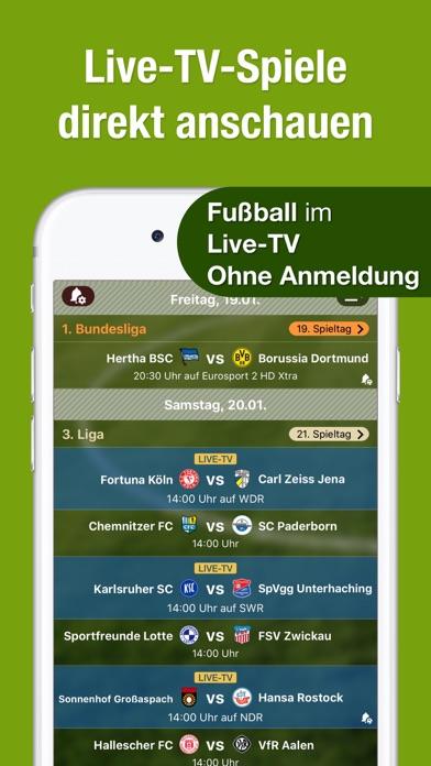 fußball-live-tv.de