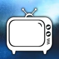 Yunisov TV (российское тв онлайн)