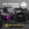 PetroneFPV