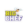 Big Chef Wiki