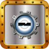 Password Manager - Vault Safe