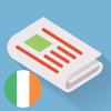 Irish News & World