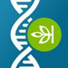 AncestryDNA - Ancestry.com