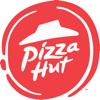 Pizza Hut Polska