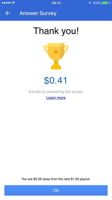 download Google Opinion Rewards apps 0