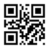 QR Code - QR Reader & Scanner
