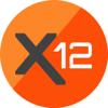 ErfolgsteamX12