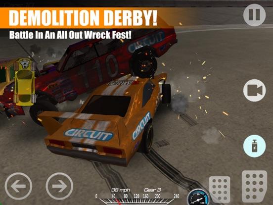 Скачать Circuit: Demolition 2