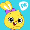 PlayKids - Preschool Cartoons, Books and Games