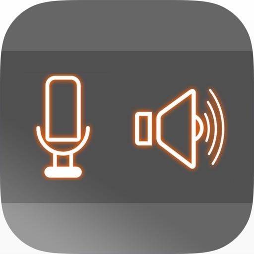 SquishWarp iOS App