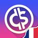 Cash Show - Gagnez du Cash !
