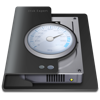 Free Up Disk Space: DiskExpert