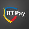 BT Pay