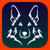 MyWatchdog - Your alarm system