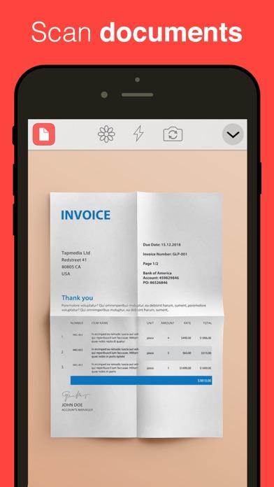 download QR Reader for iPhone (Premium) apps 0