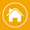 House Design Pro