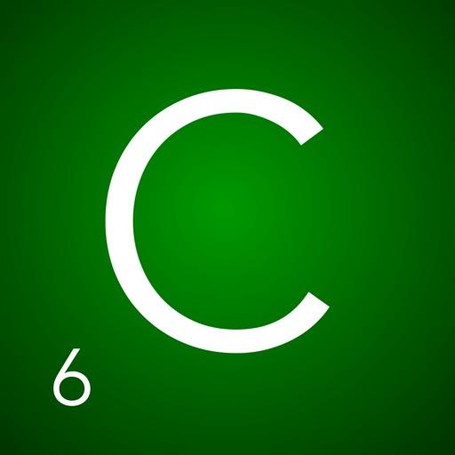 化学周期表クイズ (広告なし)