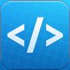 MIHTool Basic - Web Debugger