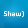 My Shaw Wiki