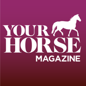Your Horse Magazine app review