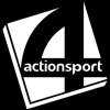 4actionsport