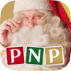 PNP 2017 Portable North Pole