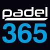 Padel365 padel