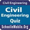 Ingegneria Civile Quiz