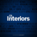 CS Interiors - BlueToad, Inc.