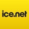 ice.net min side