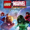 LEGO ® Marvel ™ Super Heroes: Universe in Peril