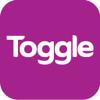 Toggle.sg Wiki