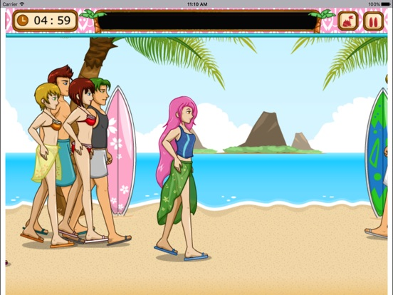 juego summer beach dating Kylie jenner, one of the kardashian sisters, is spending her summer in new york city i'm not sure i would because new york is sooooo warm in the summer, but maybe kylie spends most of her time indoor.
