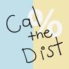 Cal-the-Dist