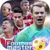 Football Master 2017 - Be a Top Soccer Manager