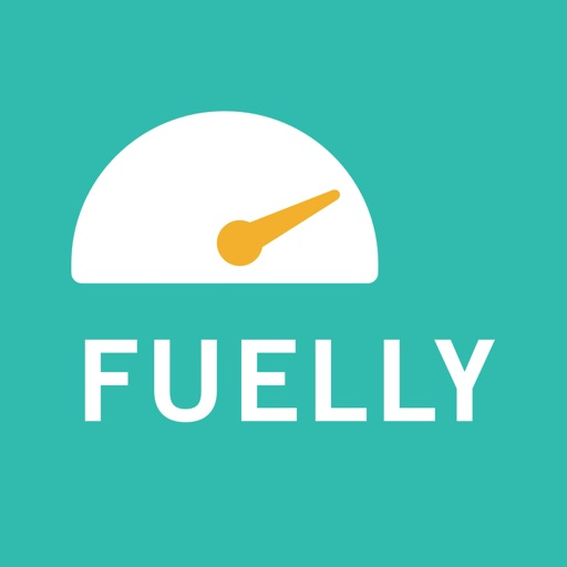 Fuelly - MPG, Mileage, Service