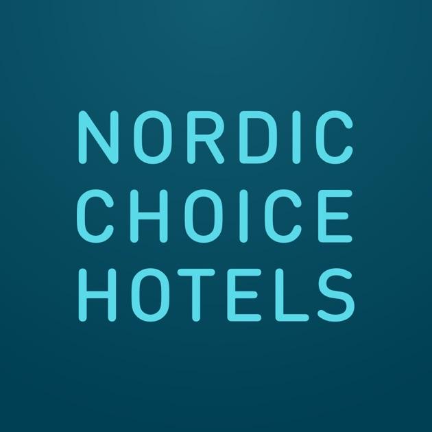 Choice Hotels Club Rouydadnews Info