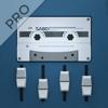 n-Track Studio 8 Pro