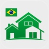 Foreclosure Brazil Properties