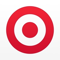 Target — now with Cartwheel