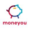 Moneyou Sparen