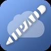 UPAD for iCloud - PockeySoft